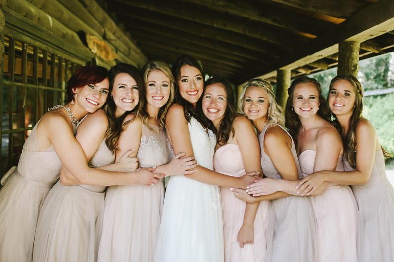 high-hampton-inn-wedding-w-and-e-photographie-mountain-wedding-tiadora-wedding-dress-savannah-bridal-boutique-savannah-weddings-ivory-and-beau-bridal-boutique-outdoor-wedding-9.png
