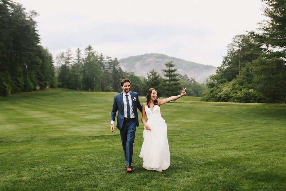 high-hampton-inn-wedding-w-and-e-photographie-mountain-wedding-tiadora-wedding-dress-savannah-bridal-boutique-savannah-weddings-ivory-and-beau-bridal-boutique-outdoor-wedding-8.jpg