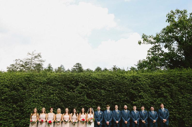 high-hampton-inn-wedding-w-and-e-photographie-mountain-wedding-tiadora-wedding-dress-savannah-bridal-boutique-savannah-weddings-ivory-and-beau-bridal-boutique-outdoor-wedding-12.png