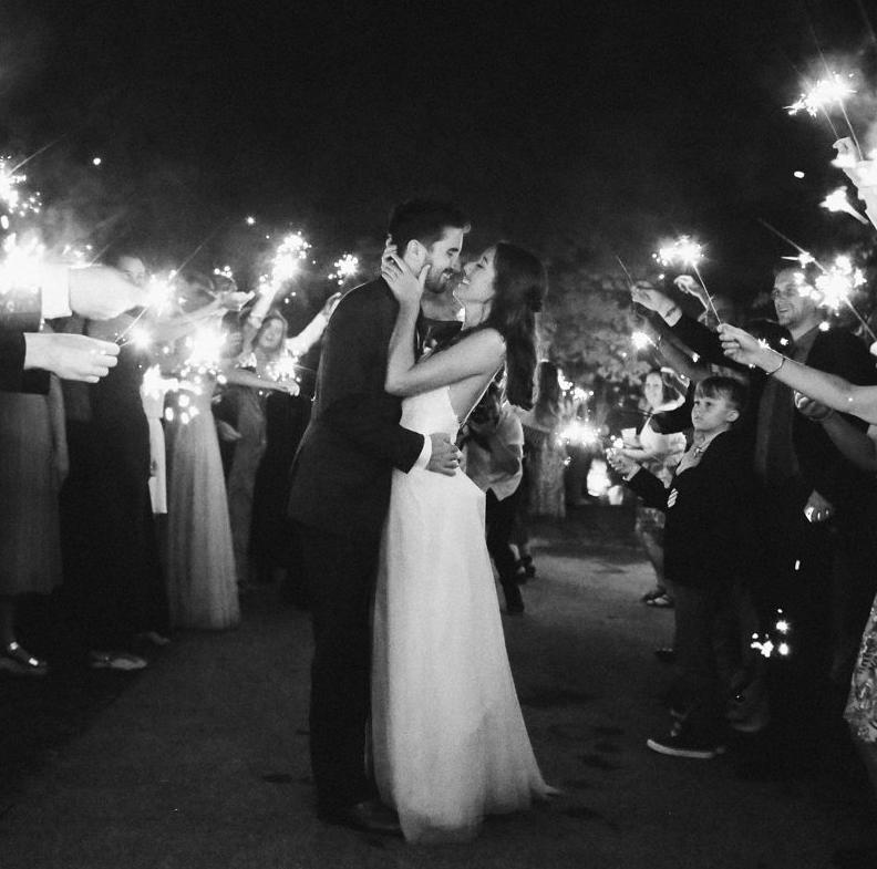 high-hampton-inn-wedding-w-and-e-photographie-mountain-wedding-tiadora-wedding-dress-savannah-bridal-boutique-savannah-weddings-ivory-and-beau-bridal-boutique-outdoor-wedding-13.png