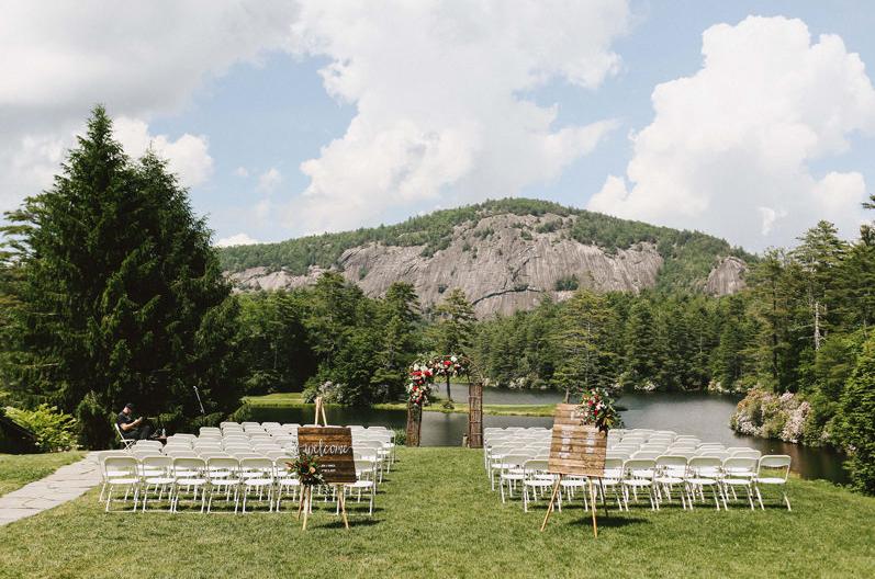 high-hampton-inn-wedding-w-and-e-photographie-mountain-wedding-tiadora-wedding-dress-savannah-bridal-boutique-savannah-weddings-ivory-and-beau-bridal-boutique-outdoor-wedding-14.png