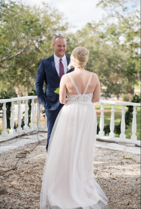 amber-and-shawn-emily-paige-photography-ivory-and-beau-bridal-boutique-savannah-bridal-boutique-ti-adora-savannah-florist-florida-wedding-5.png
