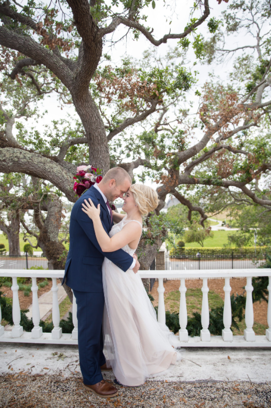 amber-and-shawn-emily-paige-photography-ivory-and-beau-bridal-boutique-savannah-bridal-boutique-ti-adora-savannah-florist-florida-wedding-7.png