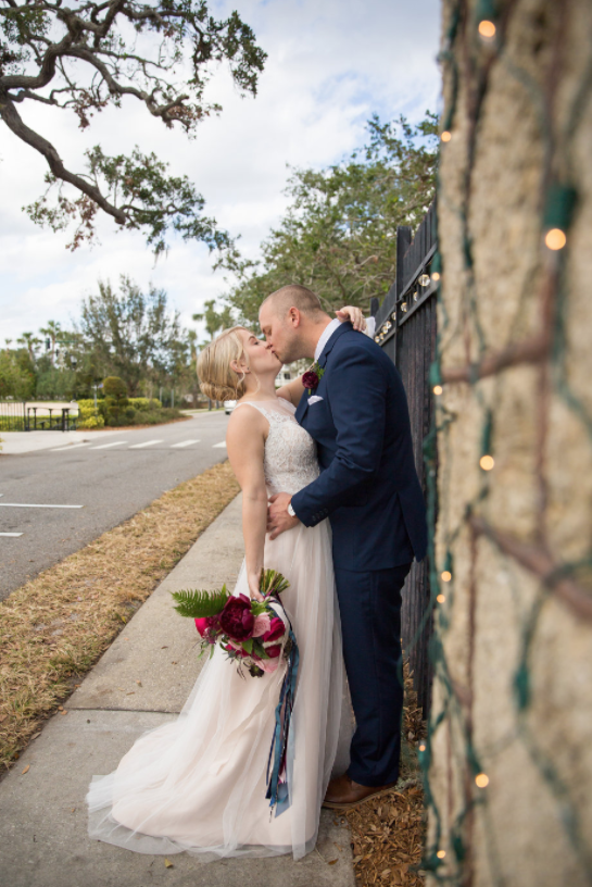 amber-and-shawn-emily-paige-photography-ivory-and-beau-bridal-boutique-savannah-bridal-boutique-ti-adora-savannah-florist-florida-wedding-9.png