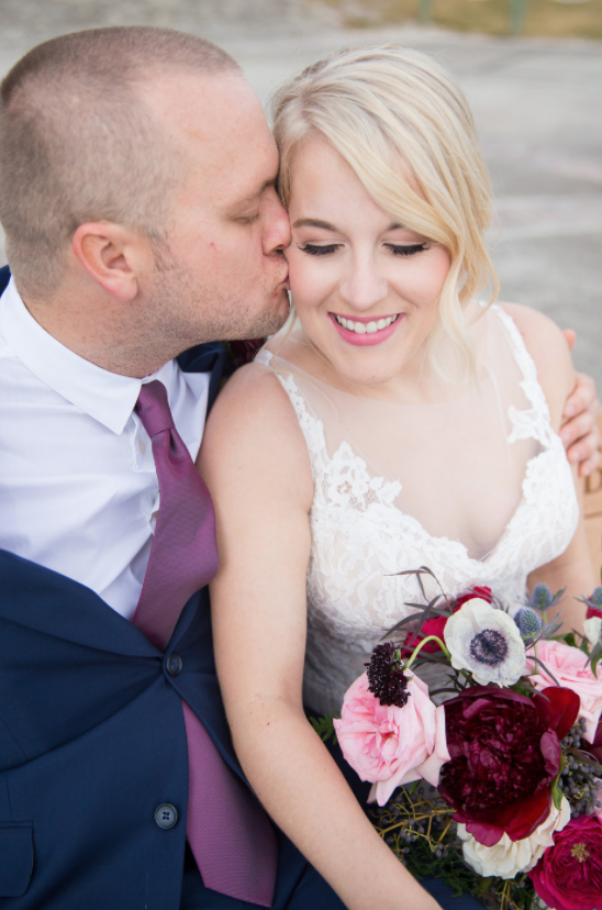 amber-and-shawn-emily-paige-photography-ivory-and-beau-bridal-boutique-savannah-bridal-boutique-ti-adora-savannah-florist-florida-wedding-13.png