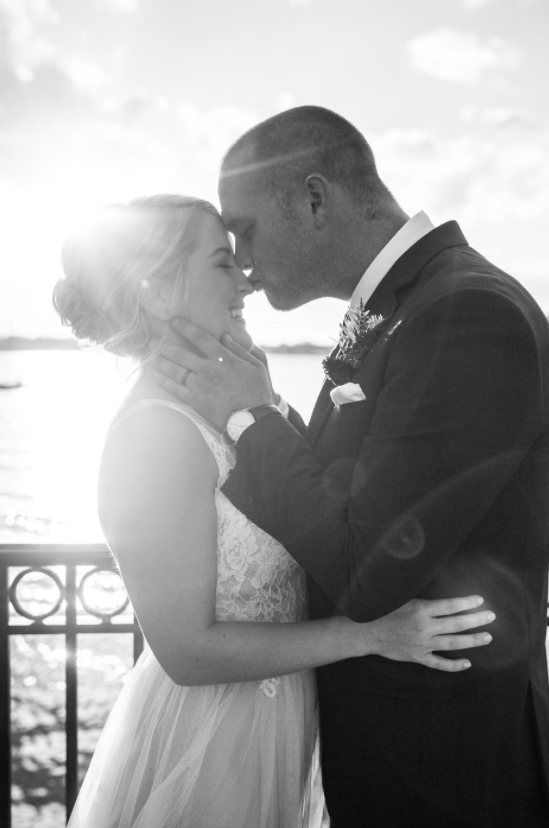 amber-and-shawn-emily-paige-photography-ivory-and-beau-bridal-boutique-savannah-bridal-boutique-ti-adora-savannah-florist-florida-wedding-27.png