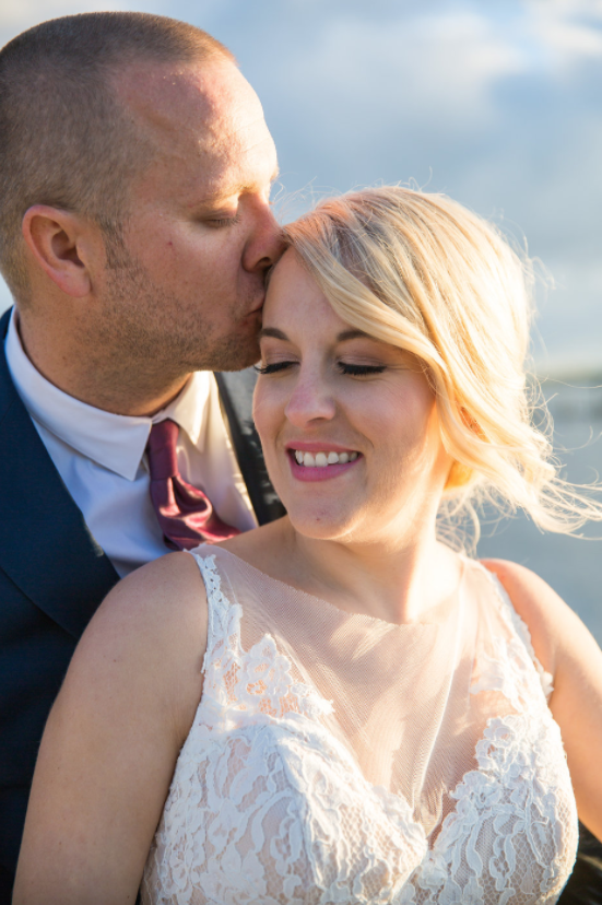 amber-and-shawn-emily-paige-photography-ivory-and-beau-bridal-boutique-savannah-bridal-boutique-ti-adora-savannah-florist-florida-wedding-29.png