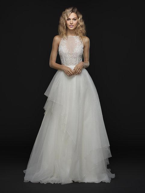 blush-hayley-paige-bridal-fall-2017-style-1759-smith_7.jpg