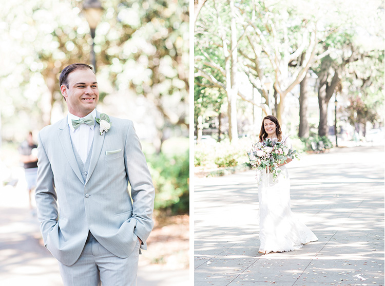apt-b-photography-ivory-and-beau-bridal-boutique-savannah-florist-savannah-bridal-boutique-savannah-elopment-forsyth-fountain-wedding-intimate-wedding-southern-elopement-savannah-weddings-1.jpg