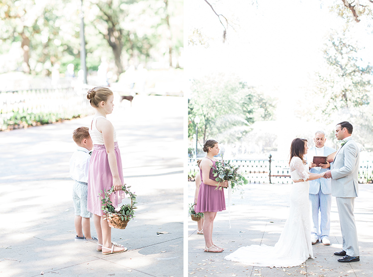apt-b-photography-ivory-and-beau-bridal-boutique-savannah-florist-savannah-bridal-boutique-savannah-elopment-forsyth-fountain-wedding-intimate-wedding-southern-elopement-savannah-weddings-3.jpg