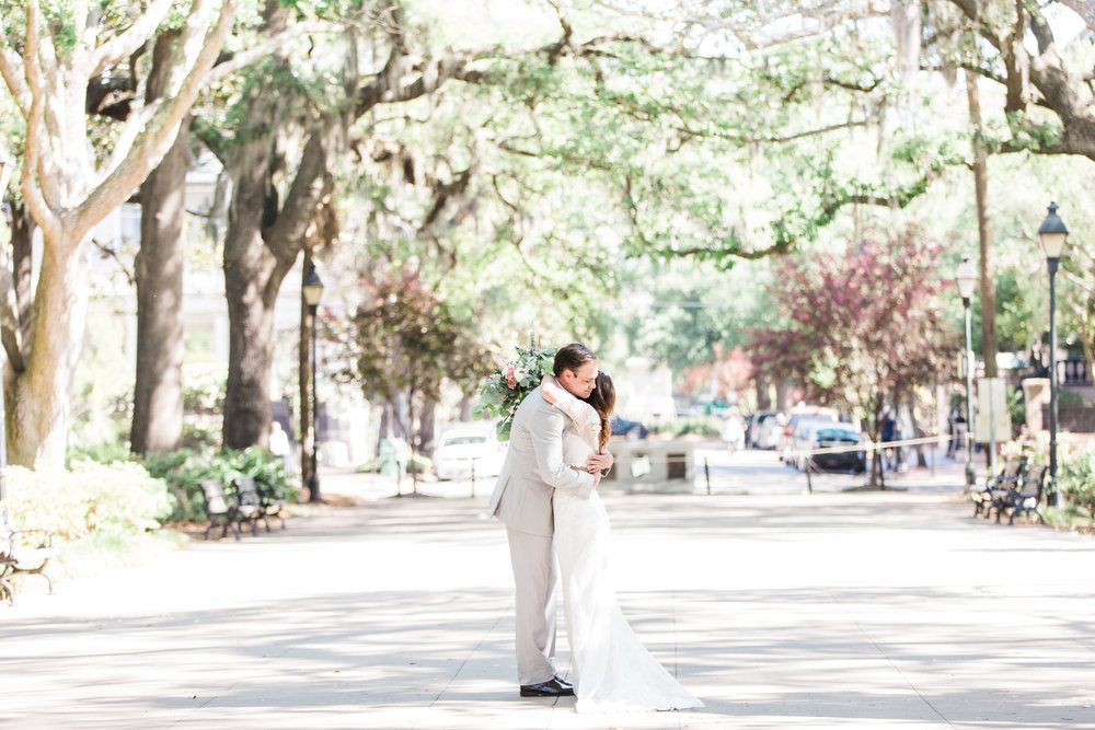 apt-b-photography-ivory-and-beau-bridal-boutique-savannah-florist-savannah-bridal-boutique-savannah-elopment-forsyth-fountain-wedding-intimate-wedding-southern-elopement-savannah-weddings-10.jpg