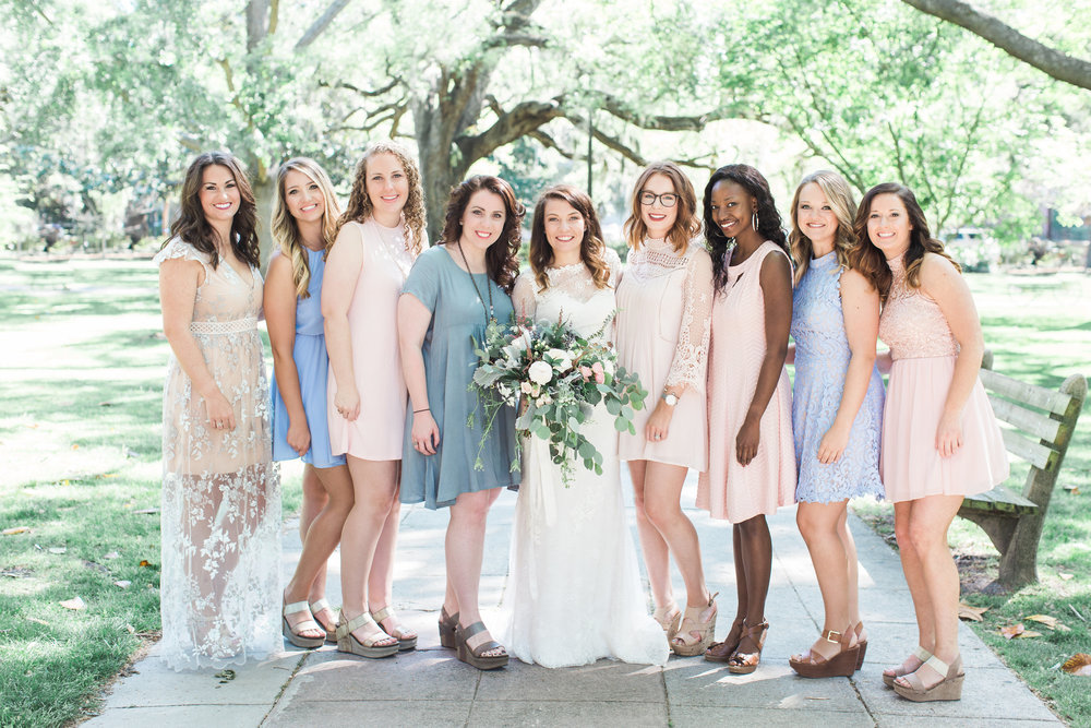 apt-b-photography-ivory-and-beau-bridal-boutique-savannah-florist-savannah-bridal-boutique-savannah-elopment-forsyth-fountain-wedding-intimate-wedding-southern-elopement-savannah-weddings-12.jpg