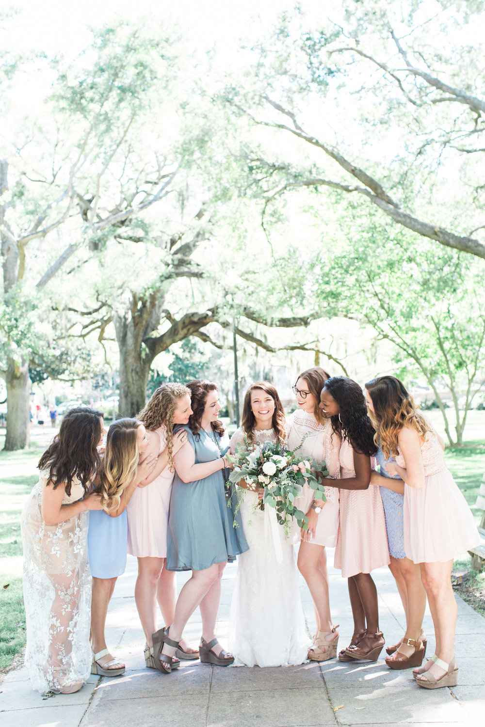 apt-b-photography-ivory-and-beau-bridal-boutique-savannah-florist-savannah-bridal-boutique-savannah-elopment-forsyth-fountain-wedding-intimate-wedding-southern-elopement-savannah-weddings-13.jpg