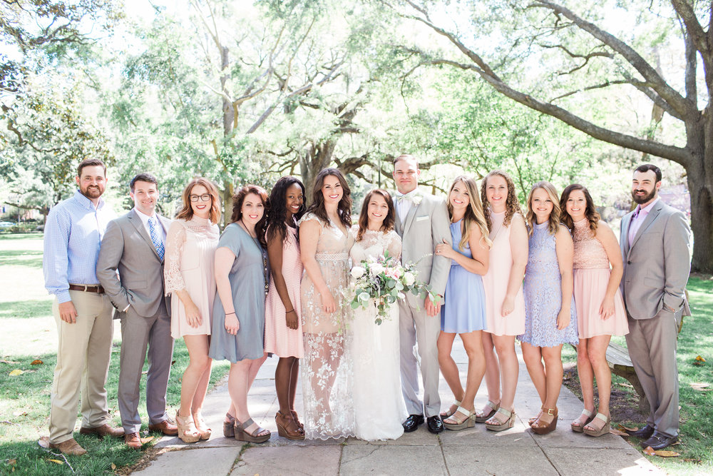 apt-b-photography-ivory-and-beau-bridal-boutique-savannah-florist-savannah-bridal-boutique-savannah-elopment-forsyth-fountain-wedding-intimate-wedding-southern-elopement-savannah-weddings-14.jpg