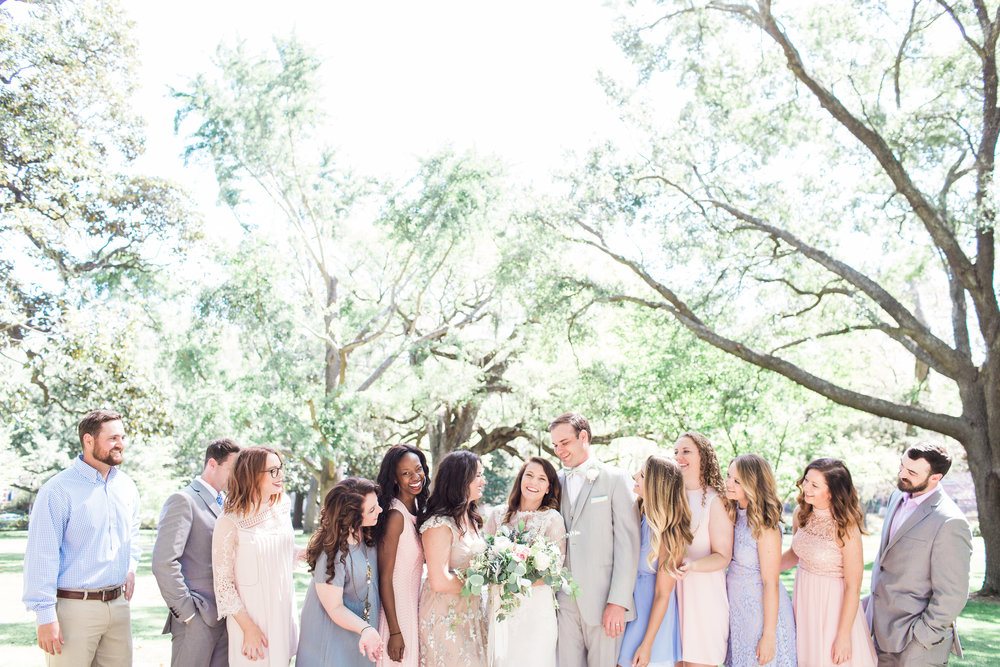 apt-b-photography-ivory-and-beau-bridal-boutique-savannah-florist-savannah-bridal-boutique-savannah-elopment-forsyth-fountain-wedding-intimate-wedding-southern-elopement-savannah-weddings-17.jpg