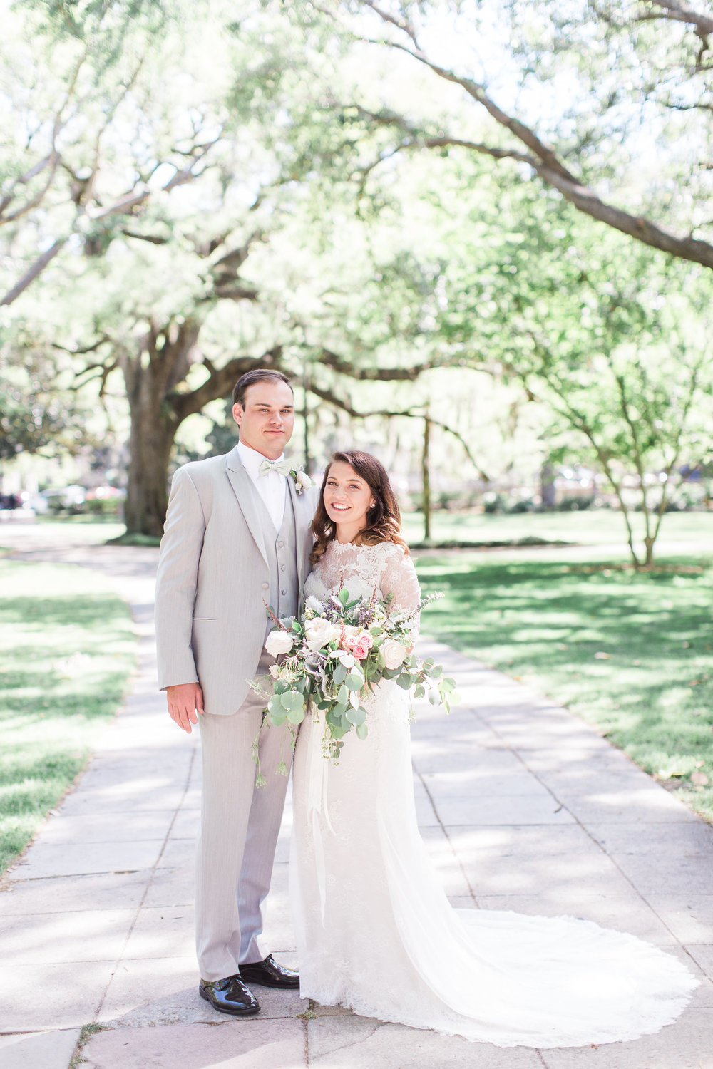 apt-b-photography-ivory-and-beau-bridal-boutique-savannah-florist-savannah-bridal-boutique-savannah-elopment-forsyth-fountain-wedding-intimate-wedding-southern-elopement-savannah-weddings-15.jpg