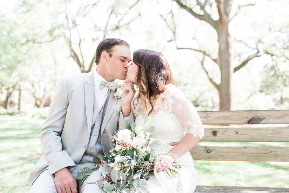 apt-b-photography-ivory-and-beau-bridal-boutique-savannah-florist-savannah-bridal-boutique-savannah-elopment-forsyth-fountain-wedding-intimate-wedding-southern-elopement-savannah-weddings-20.jpg