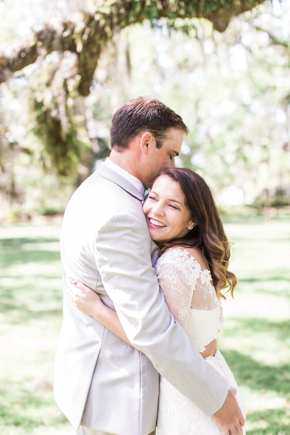 apt-b-photography-ivory-and-beau-bridal-boutique-savannah-florist-savannah-bridal-boutique-savannah-elopment-forsyth-fountain-wedding-intimate-wedding-southern-elopement-savannah-weddings-21.jpg