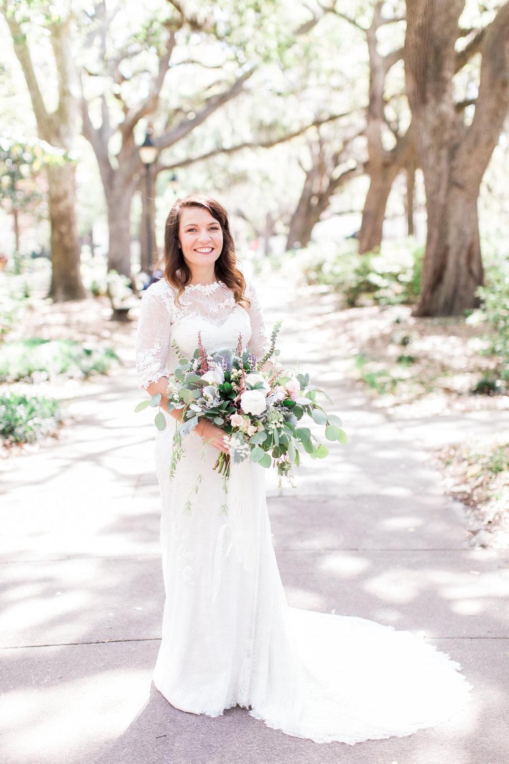 apt-b-photography-ivory-and-beau-bridal-boutique-savannah-florist-savannah-bridal-boutique-savannah-elopment-forsyth-fountain-wedding-intimate-wedding-southern-elopement-savannah-weddings-25.jpg