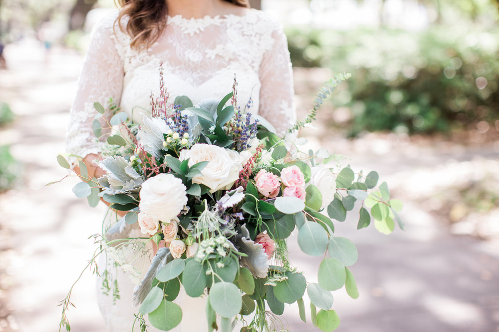 apt-b-photography-ivory-and-beau-bridal-boutique-savannah-florist-savannah-bridal-boutique-savannah-elopment-forsyth-fountain-wedding-intimate-wedding-southern-elopement-savannah-weddings-29.jpg