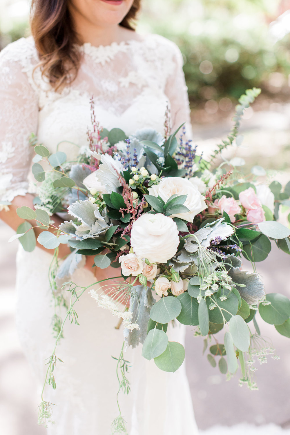 apt-b-photography-ivory-and-beau-bridal-boutique-savannah-florist-savannah-bridal-boutique-savannah-elopment-forsyth-fountain-wedding-intimate-wedding-southern-elopement-savannah-weddings-30.jpg