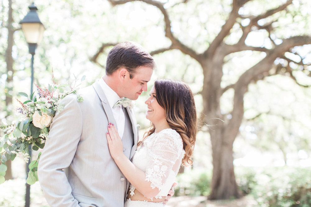 apt-b-photography-ivory-and-beau-bridal-boutique-savannah-florist-savannah-bridal-boutique-savannah-elopment-forsyth-fountain-wedding-intimate-wedding-southern-elopement-savannah-weddings-33.jpg