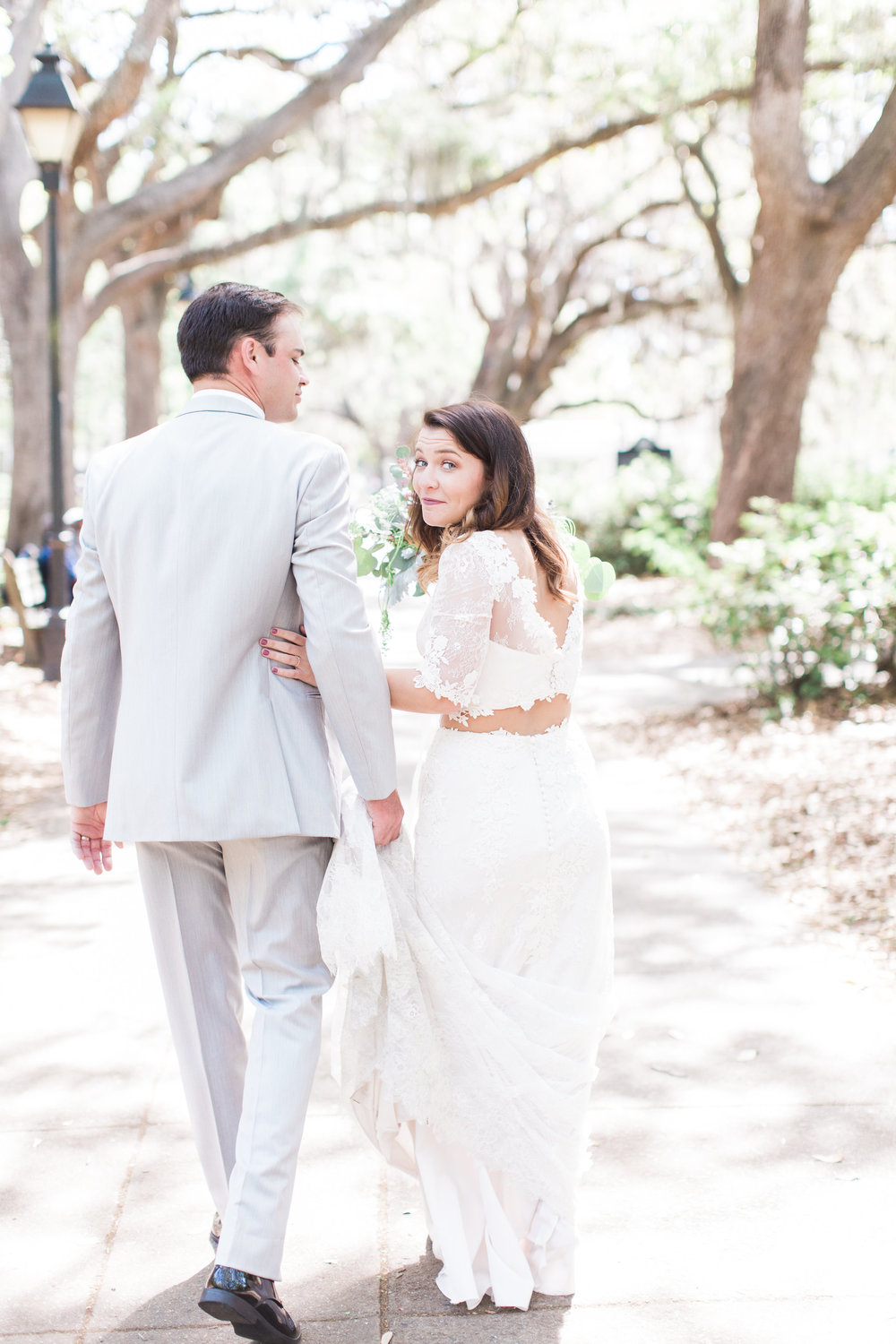 apt-b-photography-ivory-and-beau-bridal-boutique-savannah-florist-savannah-bridal-boutique-savannah-elopment-forsyth-fountain-wedding-intimate-wedding-southern-elopement-savannah-weddings-34.jpg