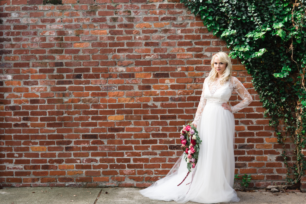 rustik-image-photography-kate-mcdonald-wedding-dress-ellis-gingerbread-house-savannah-gather-vintage-rentals-ivory-and-beau-bridal-boutique-savannah-bridal-boutique-savannah-weddings-1.jpg
