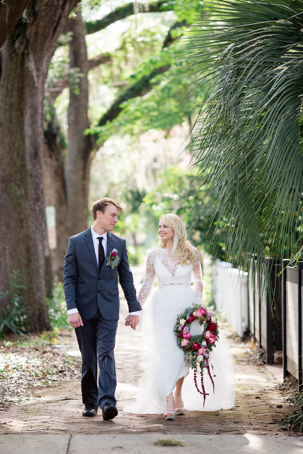 rustik-image-photography-kate-mcdonald-wedding-dress-ellis-gingerbread-house-savannah-gather-vintage-rentals-ivory-and-beau-bridal-boutique-savannah-bridal-boutique-savannah-weddings-6.jpg