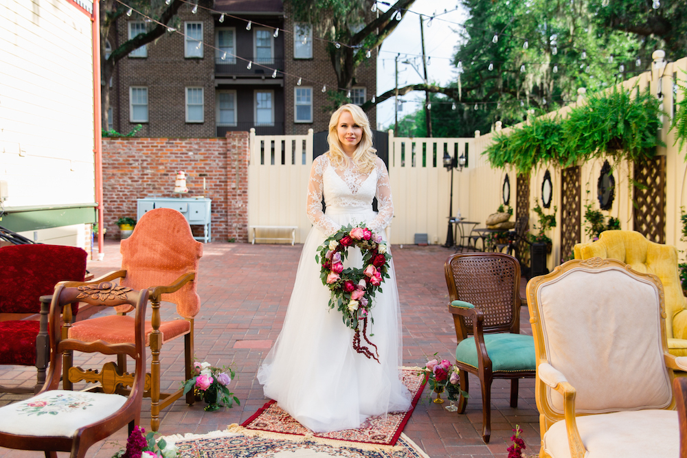 rustik-image-photography-kate-mcdonald-wedding-dress-ellis-gingerbread-house-savannah-gather-vintage-rentals-ivory-and-beau-bridal-boutique-savannah-bridal-boutique-savannah-weddings-16.jpg
