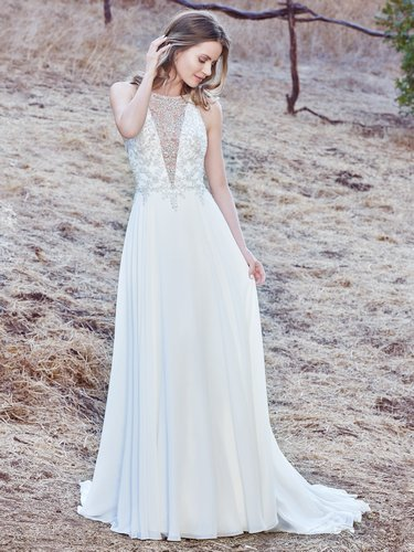 Maggie-Sottero-Wedding-Dress-Maren-7MC940-Main.jpg