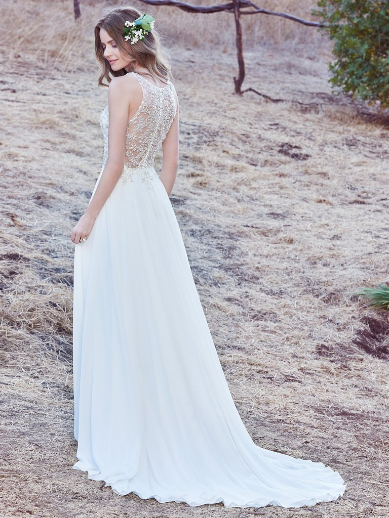 Maggie-Sottero-Wedding-Dress-Maren-7MC940-Back.jpg