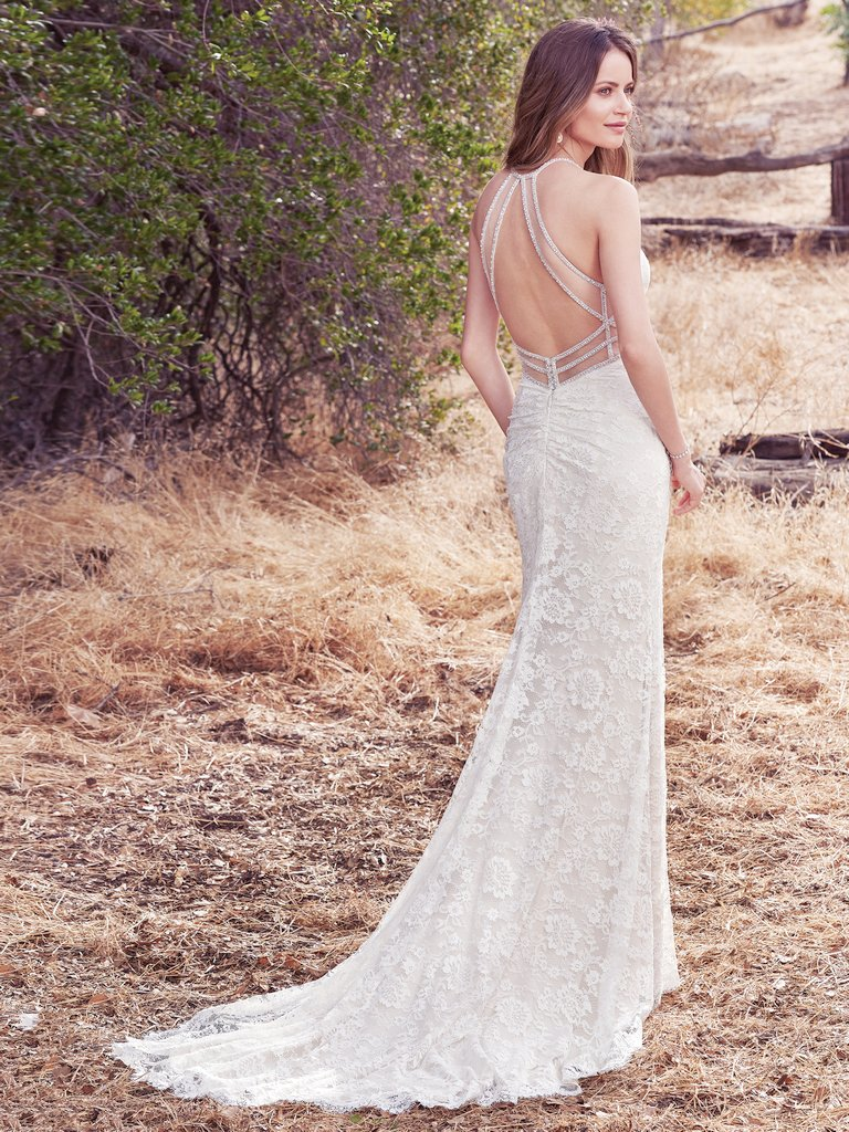 Maggie-Sottero-Wedding-Dress-Sinclaire-7MS993-Alt3.jpg