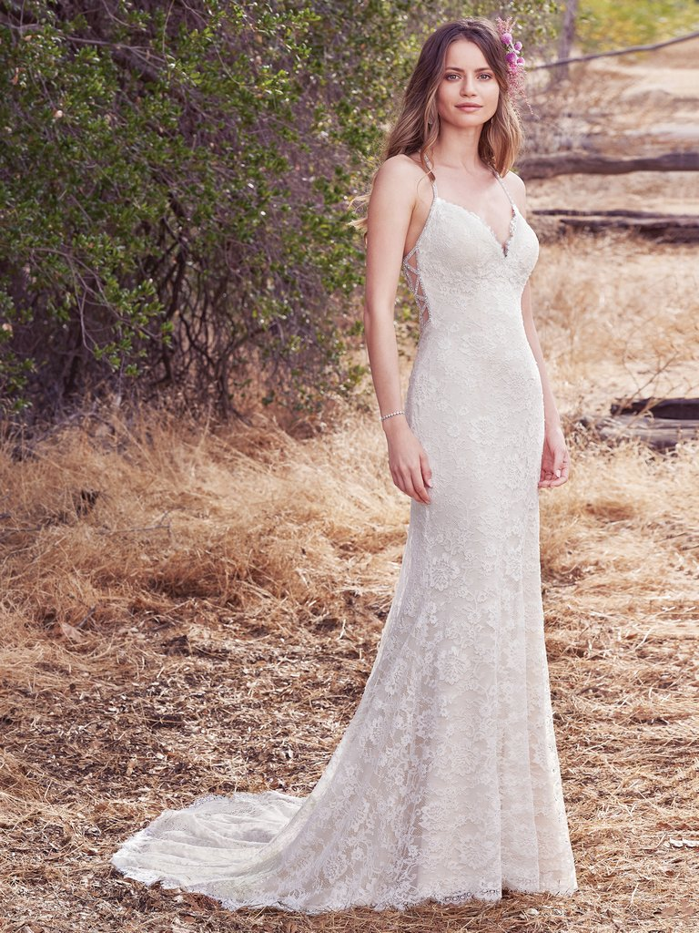 Maggie-Sottero-Wedding-Dress-Sinclaire-7MS993-Alt2.jpg