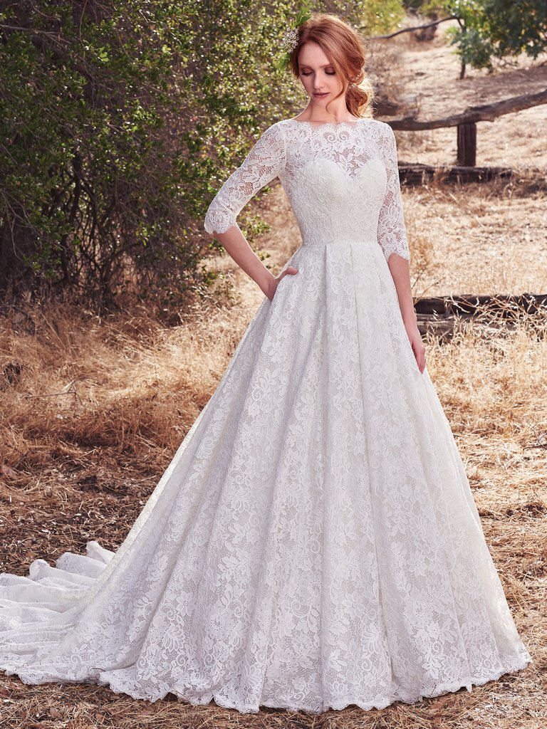 Maggie-Sottero-Wedding-Dress-Cordelia-7MZ926-Alt1-1.jpg