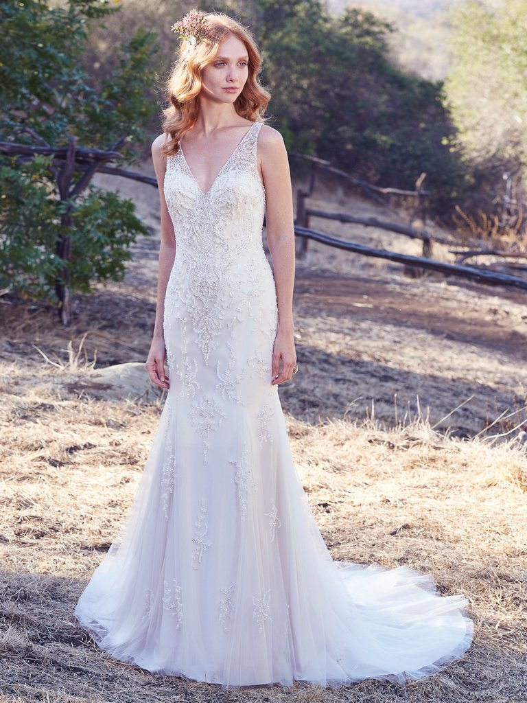 Maggie-Sottero-Wedding-Dress-Kyra-7MZ938-Alt1-1.jpg