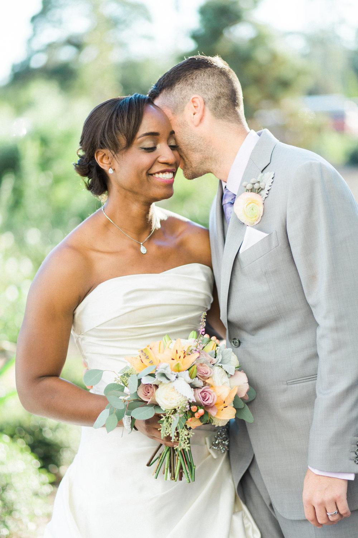 savannah-wedding-planner-savannah-wedding-florist-ivory-and-beau-savannah-event-coordinator-savannah-botanical-gardens-wedding-photos(183 of 400).jpg