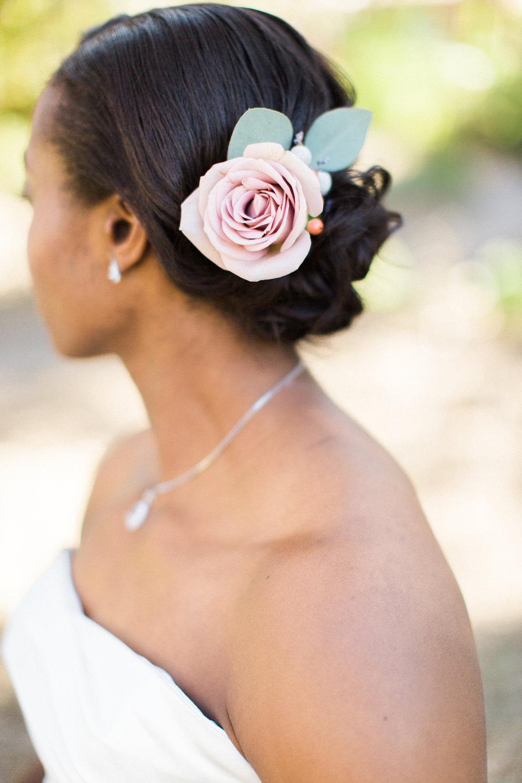 savannah-wedding-planner-savannah-wedding-florist-ivory-and-beau-savannah-event-coordinator-savannah-botanical-gardens-wedding-photos(60 of 400).jpg