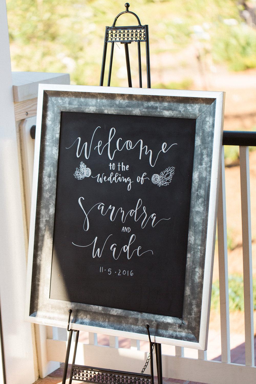 savannah-wedding-planner-savannah-wedding-florist-ivory-and-beau-savannah-event-coordinator-savannah-botanical-gardens-wedding-photos(99 of 400).jpg
