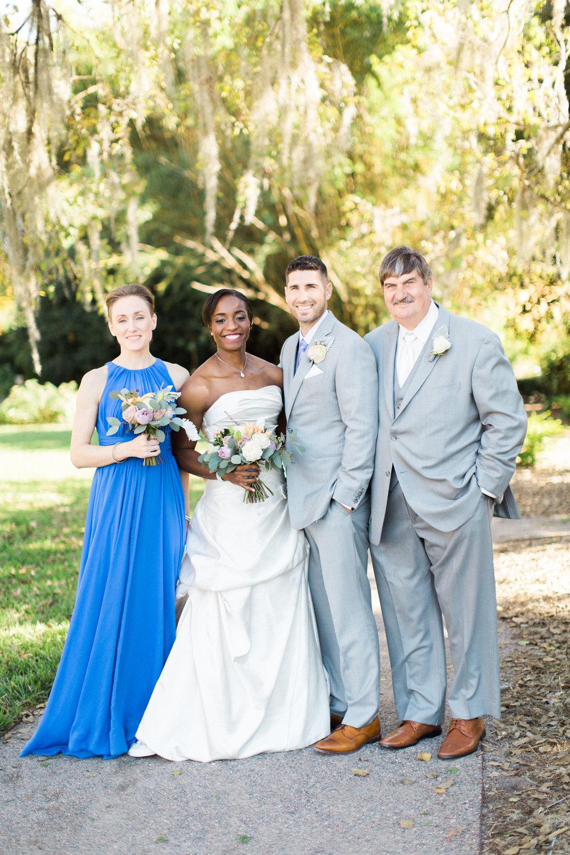 savannah-wedding-planner-savannah-wedding-florist-ivory-and-beau-savannah-event-coordinator-savannah-botanical-gardens-wedding-photos(62 of 400).jpg