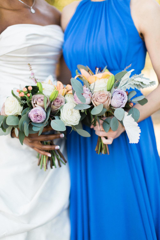savannah-wedding-planner-savannah-wedding-florist-ivory-and-beau-savannah-event-coordinator-savannah-botanical-gardens-wedding-photos (67 of 400).jpg