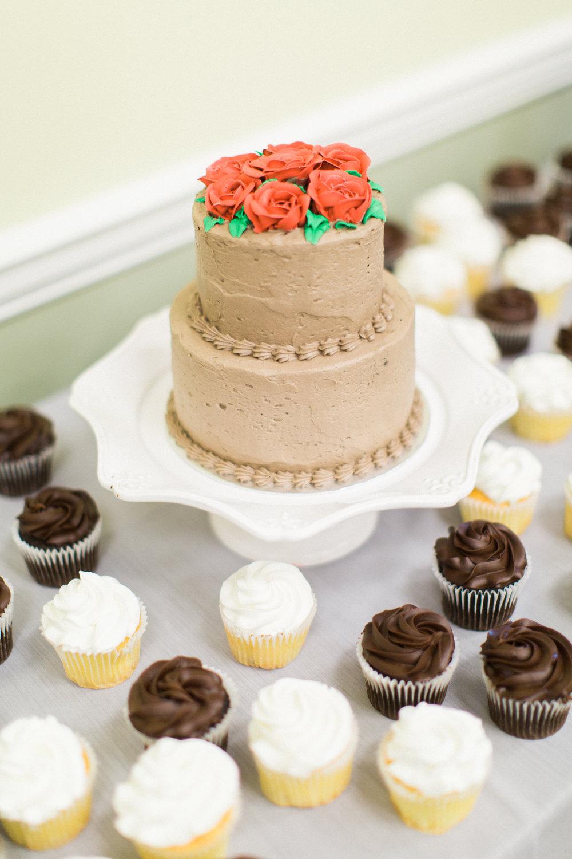 savannah-wedding-planner-savannah-wedding-florist-ivory-and-beau-savannah-event-coordinator-savannah-botanical-gardens-wedding-photos(196 of 400).jpg