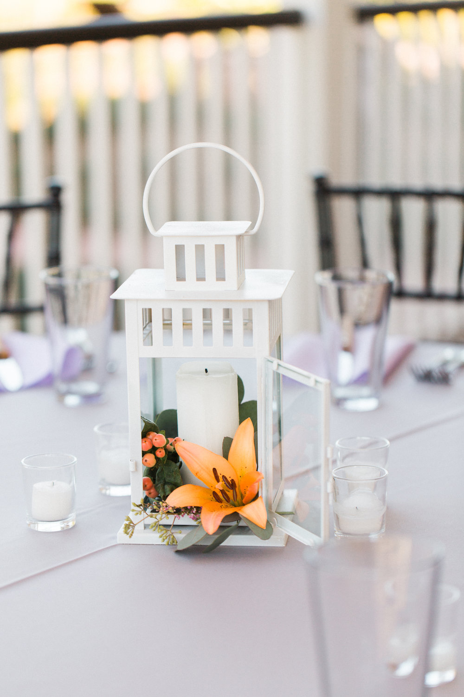 savannah-wedding-planner-savannah-wedding-florist-ivory-and-beau-savannah-event-coordinator-savannah-botanical-gardens-wedding-photos(100 of 400).jpg