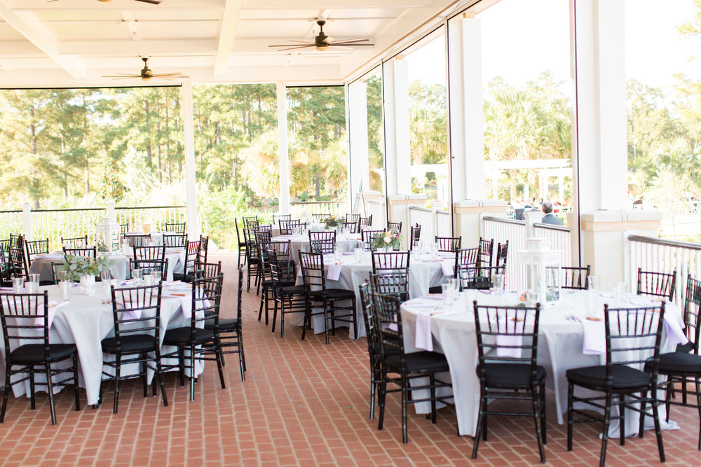 savannah-wedding-planner-savannah-wedding-florist-ivory-and-beau-savannah-event-coordinator-savannah-botanical-gardens-wedding-photos(103 of 400).jpg