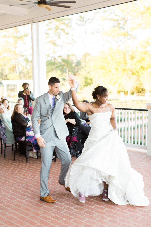 savannah-wedding-planner-savannah-wedding-florist-ivory-and-beau-savannah-event-coordinator-savannah-botanical-gardens-wedding-photos(230 of 400).jpg