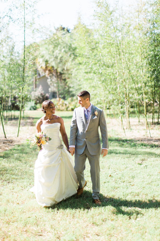 savannah-wedding-planning-savannah-wedding-florist-ivory-and-beau-savannah-botanical-gardens-wedding-photos (16 of 400).jpg