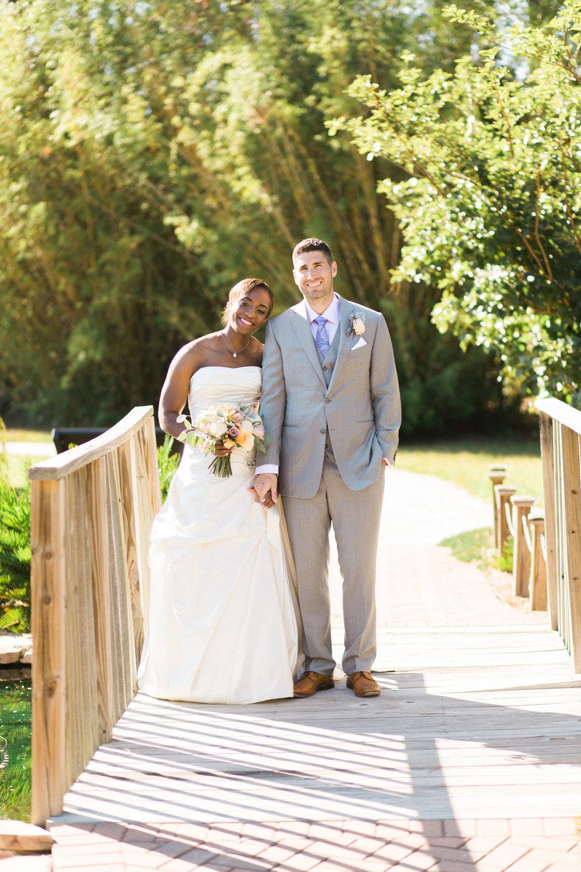 savannah-wedding-planner-savannah-wedding-florist-ivory-and-beau-savannah-event-coordinator-savannah-botanical-gardens-wedding-photos(86 of 400).jpg