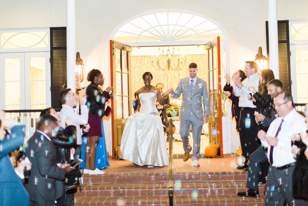 savannah-wedding-planner-savannah-wedding-florist-ivory-and-beau-savannah-event-coordinator-savannah-botanical-gardens-wedding-photos(396 of 400).jpg