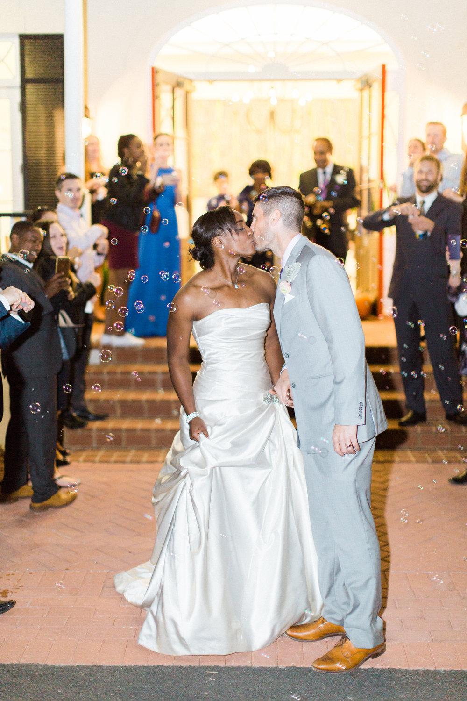 savannah-wedding-planner-savannah-wedding-florist-ivory-and-beau-savannah-event-coordinator-savannah-botanical-gardens-wedding-photos(399 of 400).jpg