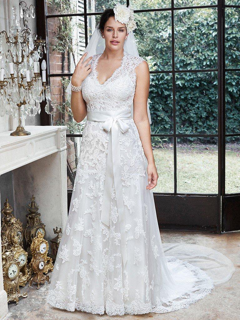 Maggie-Sottero-Wedding-Dress-Bronwyn-12623-alt2.jpg